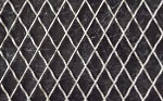 Compressed Diamond Wire Mesh